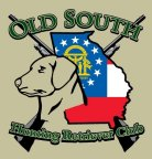 Old South Retriever Club